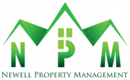 Newell Property Management